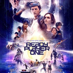 The 80s Overpowered Every Other Decade in Ready Player One