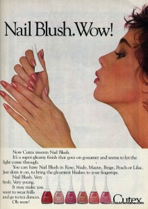 cutex-nail-polish-ad-1982
