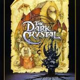 36 Years Later: Jim Henson's 'The Dark Crystal'