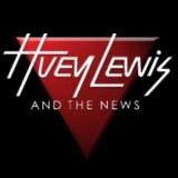 Huey Lewis & The News: 'Jacob's Ladder' Tops the Billboard