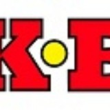 Is KB Toys Making A Comeback?