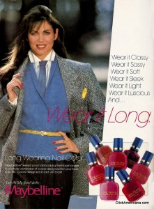 maybelline-nail-polish-1985