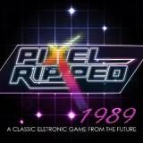 Pixel Ripped 1989 is an 80s Fan's Dream
