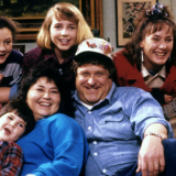 How Different is the New Roseanne From the Roseanne of the 80s?