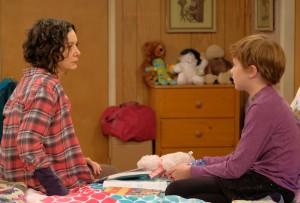 roseanne-season-10-episode-2-featured