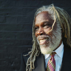 80s LIVE to Feature Billy Ocean, Howard Jones & More
