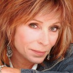This Week in 1981: 'Angel of the Morning' By Juice Newton