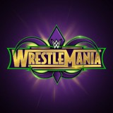 Rock and Wrestling Connection Quiz