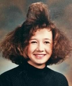 14-80s-hair