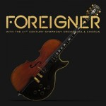 This Foreigner Orchestra Mashup is A Must See