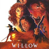 Is Willow Getting A Sequel?