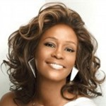 Whitney Houston's 'Greatest Love of All' Ruled the 1986 Billboard Hot 100 in May