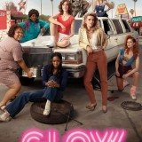 80s Hairstyles in GLOW Are All Real!