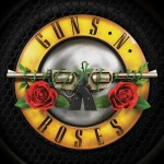 Guns N' Roses Top All Rock Bands on YouTube