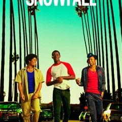 Los Angeles' 80s Crack Epidemic Highlighted in 'Snowfall'