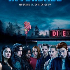 'Riverdale' 80s-Set Episode is in The Works