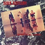 Remembering Soul Asylum As Reissues Hit the Shelves