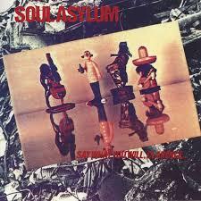 Remembering Soul Asylum As Reissues Hit the Shelves