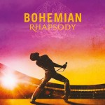 70s & 80s Band Queen to Release 'Bohemian Rhapsody' Soundtrack