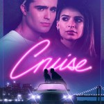 'Cruise' Film Takes Inspiration From The 80s