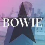 David Bowie 80s Career Revisited