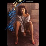 'Flashdance The Musical' Continues the 80s Takeover