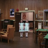 Are The Shining Twins The Creepiest Kids Of The 80s?