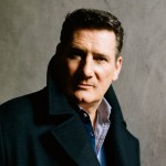 Spandau Ballet's Tony Hadley Has New Music Coming