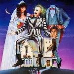 80s Hit Beetlejuice Turns 30!