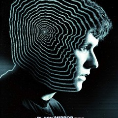 80s-Set 'Bandersnatch' Is A Trippy Experience