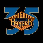 Night Ranger To Play Kentucky Venue In 2019