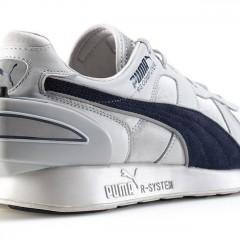 Puma Revives 80s Sneaker Classic