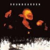 Soundgarden Celebrates 35 Years